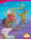 Lit Lib Lit Poetry Big Book - P  Compiled By Daphn