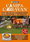 Camp & Caravan (Paperback)