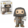 Funko Pop! Movies - Harry Potter - 6-inch Hagrid With Cake