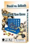 Four In A Row - David & Goliath (Board Game)