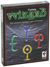Wizard - The Ultimate Fantasy Game of Trump! (Card Game)