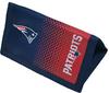 NFL New England Patriots - Fade Wallet
