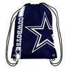 NFL Dallas Cowboys - Big Logo Gym Bag