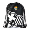FC Barcelona - React Gym Bag