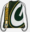 NFL Green Bay Packers - Big Logo Gym Bag