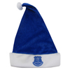 Everton - Christmas Crest Hat