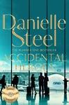 Accidental Heroes - Danielle Steel (Paperback)