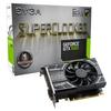 EVGA nVidia GeForce GTX 1050 2 GB SC GDDR5 Graphics Card