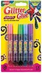 Amos - Confetti Glitter Glue