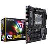 Gigabyte X299 UD4 Pro LGA 2066 Intel X299 ATX Motherboard