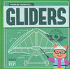 Piggles' Guide to Gliders - Kirsty Holmes (Hardcover)