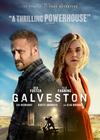 Galveston (Region 1 DVD)