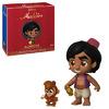 Funko 5 Star - Disney's Aladdin - Aladdin
