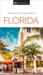 Dk Eyewitness Florida - DK Travel (Paperback)