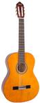 Valencia 3/4 Classic Guitar Pack (Natural)