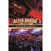 Alter Bridge - Live At the Royal Albert Hall (Region A Blu-ray)