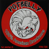 Potbelly - The Archives (Vinyl)