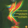 Nicola Conte - La Coda Del Diavolo (Vinyl)