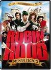Robin Hood: Men In Tights (Region 1 DVD)