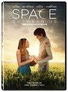 Space Between Us (Region 1 DVD)
