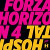 Forza Horizon 4 / O.S.T. (Vinyl)