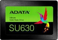 ADATA - Ultimate SU630 240GB 2.5 inch Internal Solid State Drive - Cover