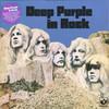 Deep Purple - In Rock (Vinyl)