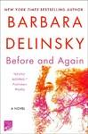 Before and Again - Barbara Delinsky (Paperback)
