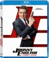 Johnny English: Strikes Again (Blu-ray)