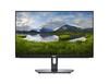 DELL - SE2219H  21.5 Inch IPS LED-backlit LCD Computer Monitor - Black