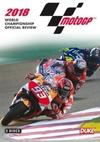 MotoGP Review: 2018 (DVD)