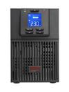 APC - SRV1KI 1000 VA Uninterruptible Power Supply