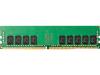 HP - 16GB 2666 MHz DDR4  Memory Module