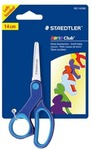 Staedtler - Multi-Use Hobby Scissors – 140mm – Blue