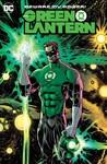 The Green Lantern 1 - Intergalactic Lawman - Grant Morrison (Hardcover)