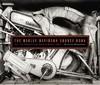 The Harley-davidson Source Book - Mitchel Bergeron (Hardcover)