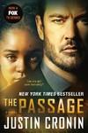 The Passage - Justin Cronin (Paperback)