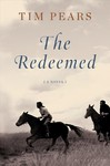 The Redeemed - Tim Pears (Hardcover)