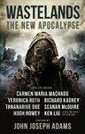 The New Apocalypse - John Joseph Adams (Paperback)