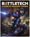 Battletech: A Game of Armored Combat (Miniatures)
