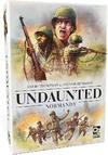 Undaunted: Normandy (Board Game)