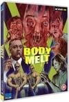 Body Melt (Blu-ray)