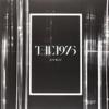 The 1975 - IV (Vinyl)