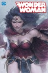 Wonder Woman 9 - the Enemy of Both Sides - James Robinson (Paperback)