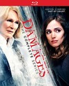 Damages:Complete Series (Region A Blu-ray)