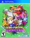 Penny-Punching Princess (US Import PS Vita)