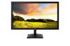 LG - 23.6 inch IPS LED Computer Monitor with Radeon FreeSync