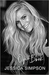 All By Myself - Jessica Simpson (Hardcover)