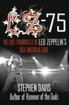 Lz-75 - Stephen Davis (Paperback)