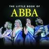 The Little Book of ABBA (Hardback)